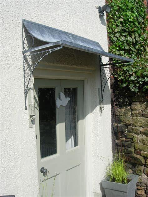 1000 images about metal door canopies on pinterest