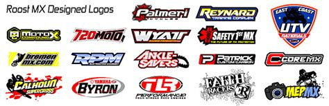 motocross gear brands motocross brand logo pixshark com images galleries