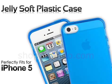 Op4532 For Iphone 5 5s Se Soft Jelly Glasses Floral Kode Bi 1 iphone 5 5s se jelly soft plastic