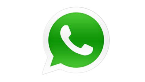Imagenes Whatsapp Miniatura   telegram es capaz de predecir el futuro de whatsapp