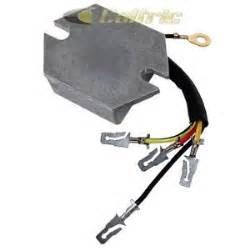 98 ski doo wiring diagram get free image about wiring
