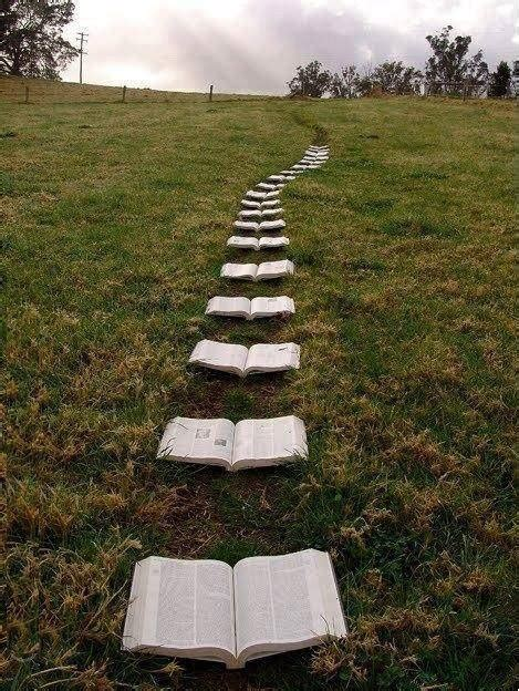the path of the books book path jpg