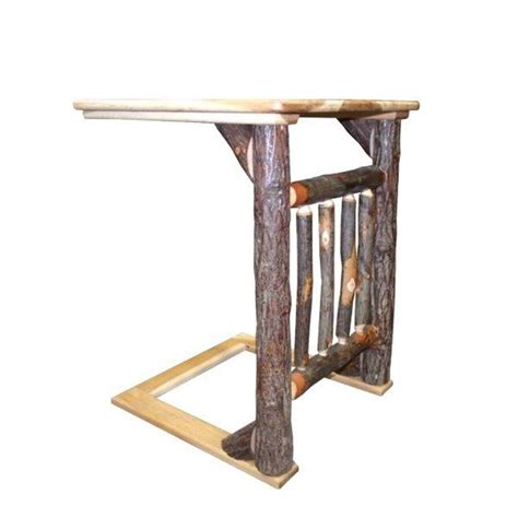 over the arm sofa table over sofa arm side table perplexcitysentinelcom russcarnahan