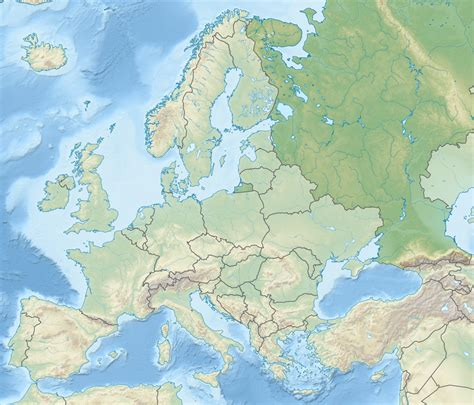 map of europe showing russia file russia in europe relief mini map svg wikimedia