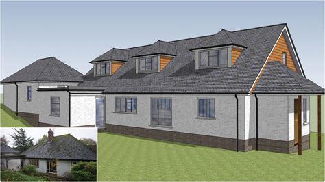 House Designs pb properties