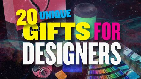 best christmas gifts for graphic designers 20 unique gifts for graphic designers creatives 2017 just creative