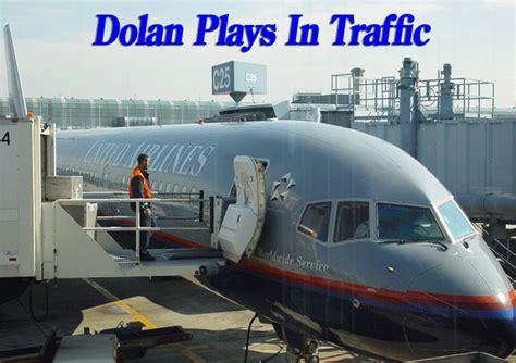 dolan trafficclub