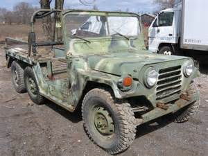 Jeep Forum Classifieds For Sale Parting Out Several Cj5 Cj7 Cj8 S Jeep Cj Forums