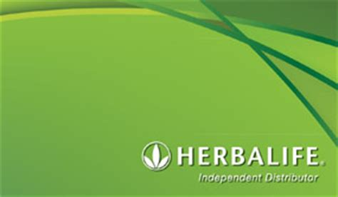 herbal business cards templates herbalife business cards 1000 herbalife business card 59 99