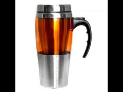 best stainless steel travel mug top 10 best stainless steel travel mug tumbler in 2015