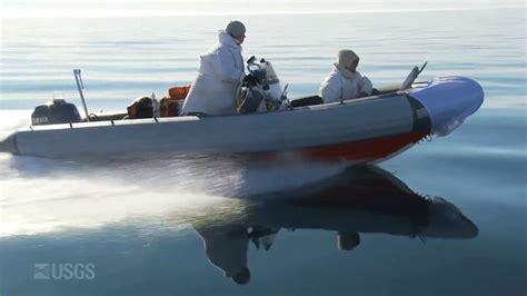 speedboat gif - Fast Boat Gif
