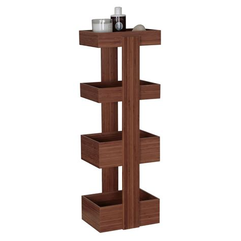 free standing bathroom accessories bathroom simple design free standing shower caddy for