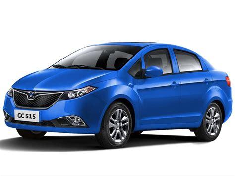 Carros Nuevos Nissan Precios Carros 0km Autos Post Autos Nuevos Geely Precios Autos 0km Autos Post