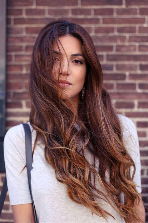 medi length hair styles capelli 2015 29 idee taglio e colore per capelli corti