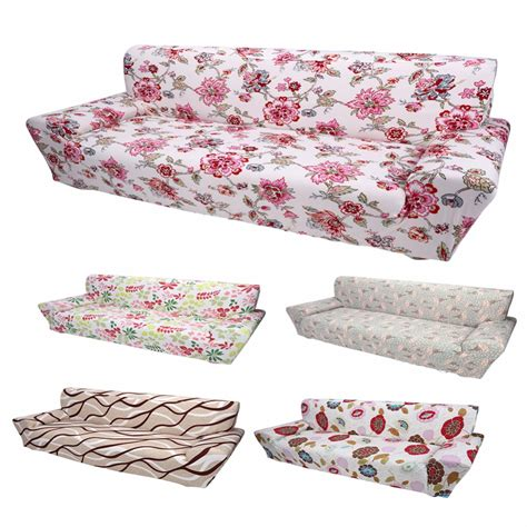 couch cover patterns online buy wholesale couch cover pattern from china couch
