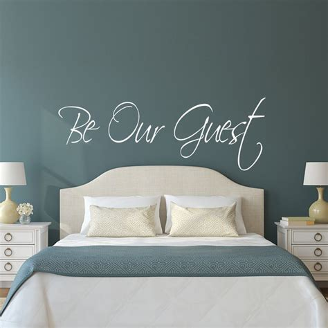 guest room decor best 25 guest rooms ideas on pinterest spare bedroom