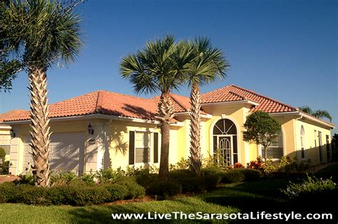 homes in sarasota florida image mag