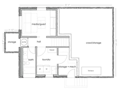 business floor plan maker business floor plan royalty free stock layout 1487903765