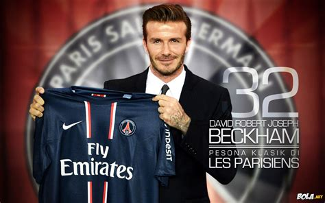 david beckham football player biography all about football and basketball teams biography