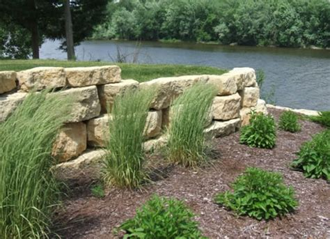 landscaping la crosse wi landscape maintenance onalaska la grosse west salem