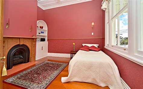 bedroom design new zealand different housing styles new zealand auckland homes