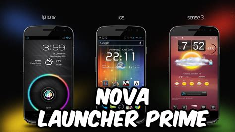 launcher prime pro apk launcher prime apk free version free softwares