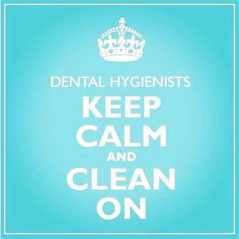 Dental Hygiene Memes - 10 best images about dentistry memes on pinterest humor
