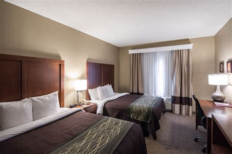 comfort inn check out time comfort inn 174 suites red oak tx 404 north i 35 east 75154
