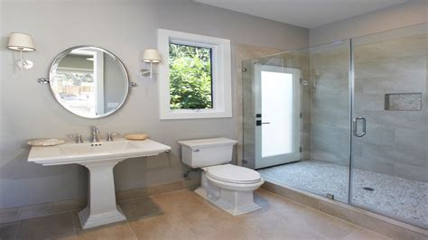 home depot bathroom design mirror rectangular large home depot home depot bathrooms
