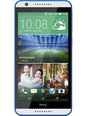 htc all mobile price list htc desire 820 price in india specifications