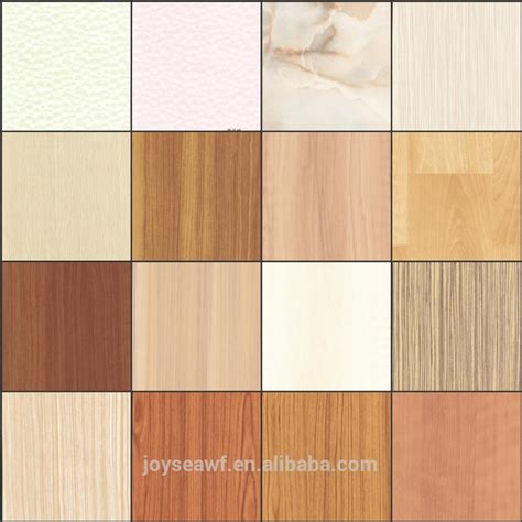 Desk Laminate Sheets by Hpl Formica Laminated Sheet Manufacturer Buy Formica