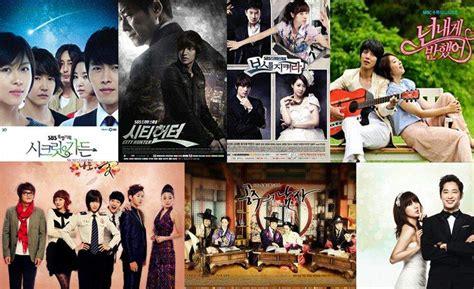 best place to korean drama korean dramas japanese dramas taiwanese dramas thailand