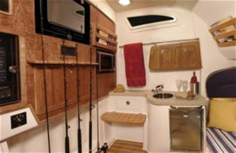 Center Console Cabin by Center Console Boats Fish Cruise Or Just