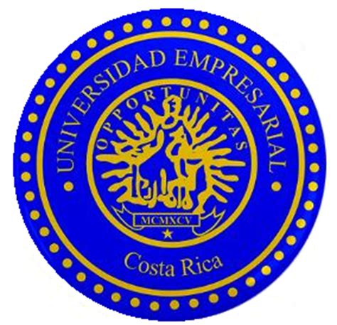 Mba Colleges In Costa Rica by Sastra Angkor