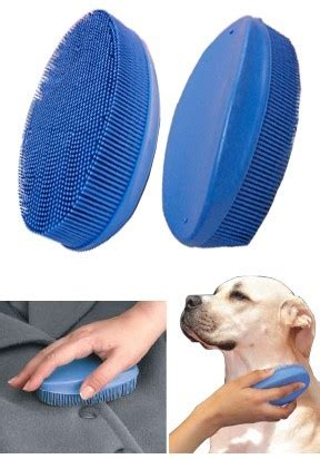 clean dog hair off couch 17 best images about pet hair removing from floors and