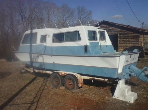 craigslist boats for sale boats for sale craigslist