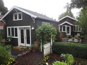 accessory dwelling unit designs accessory dwelling units adus city of ferndale