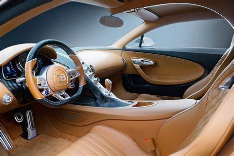 bugatti interni 2016 bugatti chiron page 13