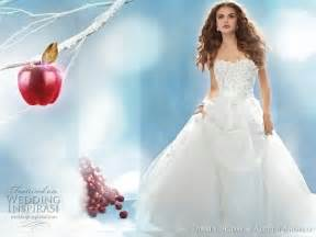 disney princess ariel wedding dress up games mother of the bride dresses