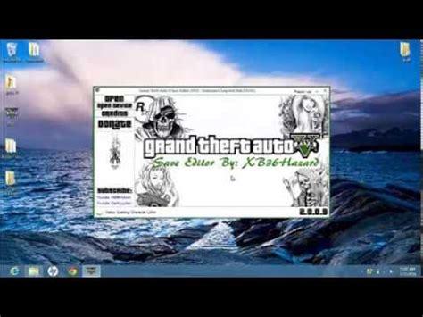 mod gta 5 story mode ps3 how to mod gta v story mode ps3 youtube