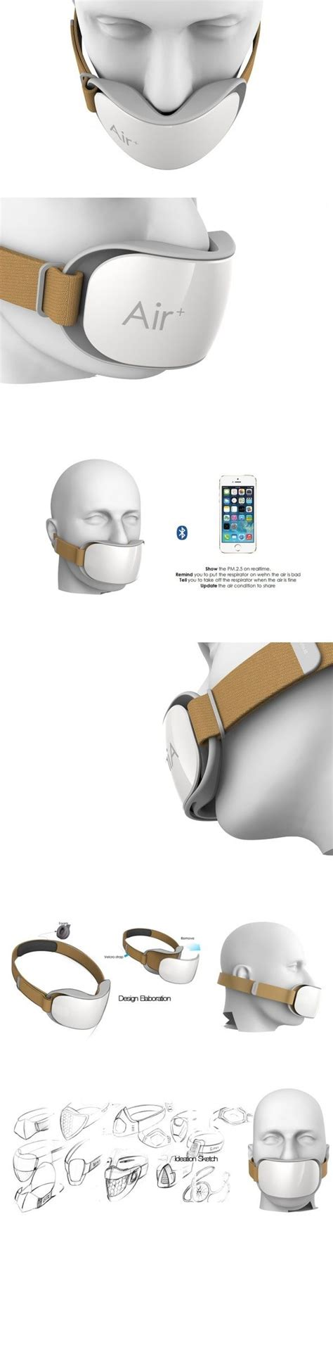 25 best ideas about tech gadgets on pinterest tech cool new inventions 2012 www imgkid com the image kid