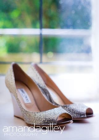 Jimmy Choo Felice Jb2503 17 best images about shoes jimmy choo bridal collection on wedding wedding high