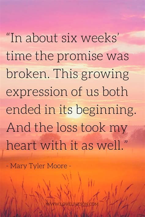 miscarriage quotes best 25 miscarriage quotes ideas on loss