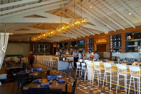 restaurants in la best brunch restaurants in los angeles