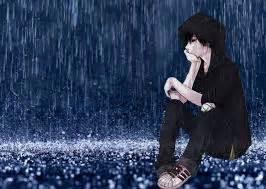 gambar animasi kartun romantis jepang anime gambar kartun jepang galau gambar foto lucu