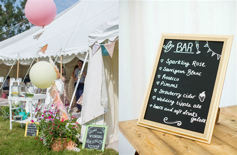 100 baby shower marquee traditional marquees