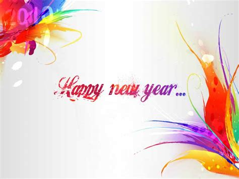 happy new year 2015 hd wallpapers pictures desktop