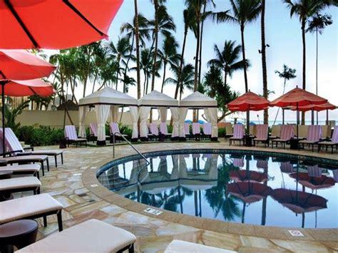 best hotels in honolulu best luxury hotels in hawaii top 10 alux
