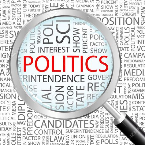 politics clipart politics clipart political power pencil and in color