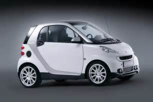 carlsson introduces its smart fortwo programme usa can